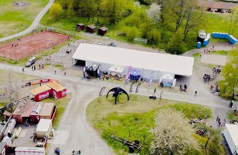 stort-talt-pa-sportevenemang-uto-stockholms-skargard